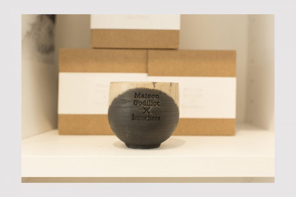 maison godillot l invitation au voyage the artisans. Black Bedroom Furniture Sets. Home Design Ideas